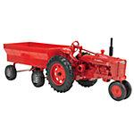 Tractor Supply Co Enjoy Browsingtoy Tractors Farm Autos Post