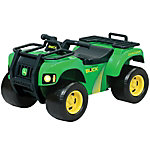 John Deere Sit'n Scoot Activity ATV