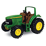 John Deere® 11 in. Tough Tractor