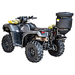 Buyers Products ATV Feeder Spreader, 15 gal.