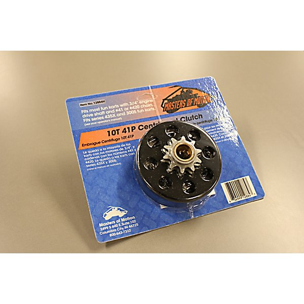 Centrifugal Clutch Tractor : Masters of motion centrifugal clutch t p brainster