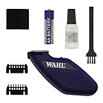Wahl® Pocket Pro Clippers