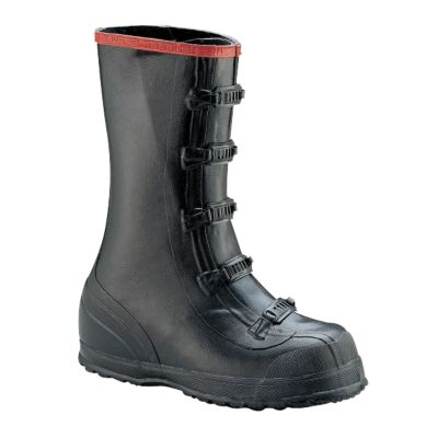 Men's Rubber/Rain Footwear Online or In Stores | For Life Out Here