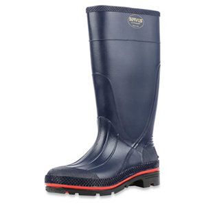 Perfect Womens Rain Boots Tractor Supply With Original Trend In Singapore | Sobatapk.com
