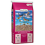 Scott Pet Deluxe Wild Bird Seed, 11 lb.
