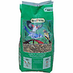 Scott Pet Striped Sunflower Wild Bird Seed, 5 lb.