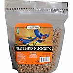 Royal Wing® Bluebird Nuggets, 27 oz.
