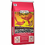Royal Wing Cardinal Mix Wild Bird Food, 20 lb.