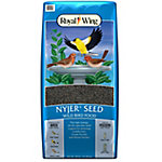 Royal Wing® Nyjer® Seed Wild Bird Feed, 50 lb.