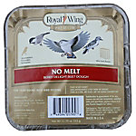 Royal Wing Premium No Melt Berry Delight Suet Dough, 11-3/4 oz.