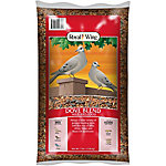 Royal Wing® Dove Blend Wild Bird Food, 7 lb.