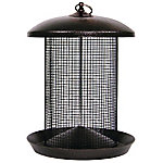 Royal Wing Sunflower Seed Screen Feeder