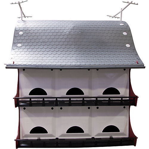 Bird Houses - Tractor Supply Co.