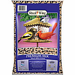 Royal Wing Premium Mix Wild Bird Food, 10 lb.
