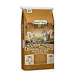 Royal Wing® Wildlife Mix, 20 lb.