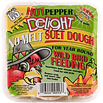 C&S Hot Pepper Delight Suet