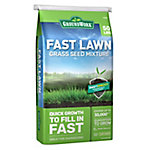GroundWork® Fast Lawn Grass Seed Mixture, 50 lb.