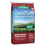 GroundWork® Landscaper Mix Grass Seed, 50 lb., Northern Formula