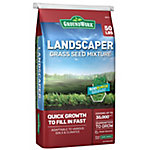 GroundWork® Landscaper Mix Grass Seed, 50 lb., South
