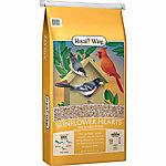Royal Wing® Sunflower Hearts Wild Bird Food, 20 lb.