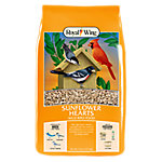 Royal Wing® Sunflower Hearts Wild Bird Food, 5 lb.