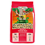 Royal Wing® Wild Finch Mix, 10 lb.