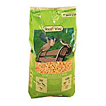 Scott Pet Shelled Corn, 11 lb.