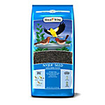 Royal Wing® Nyjer Seed, 8 lb.