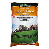 Groundwork Fertilizer | Tractor Supply Co.