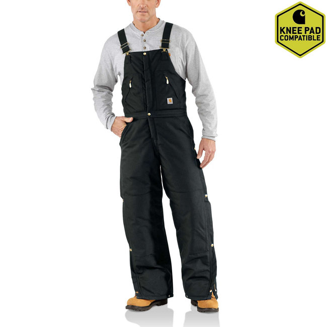 Men's Insulated Coveralls & Overalls - Tractor Supply Co.