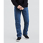 Levi's® 505™ Men's Regular Fit Jeans