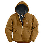 Carhartt® Men's Sierra Jacket