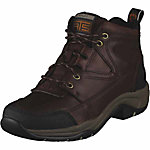Ariat Ladies' Terrain Endurance Boot