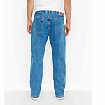 Levi's® 550™ Men's Relaxed Fit Jeans