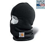 Carhartt® Men's Face Mask