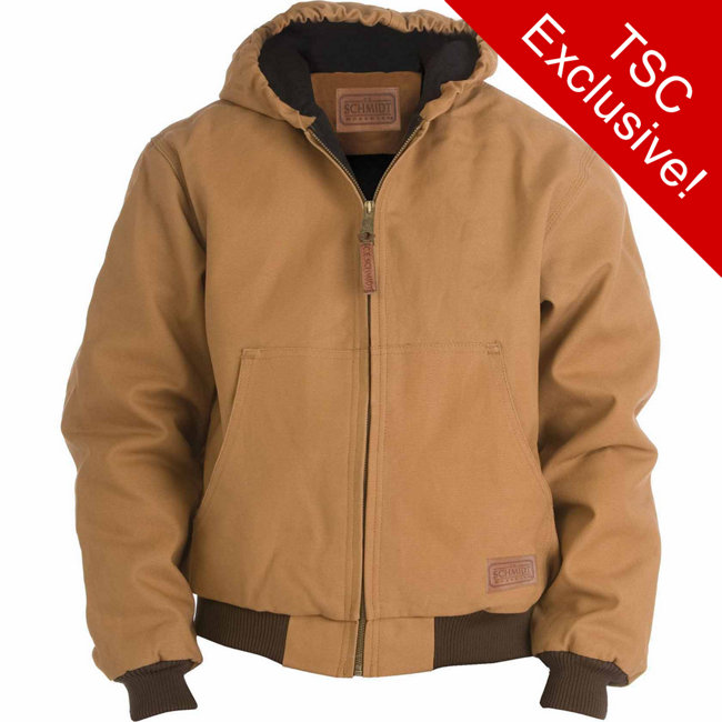 Men's Jackets and Coats - Tractor Supply Co.