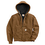 Carhartt® Ladies' Sandstone Active Jac