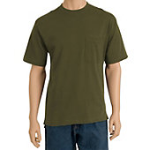 C.E. Schmidt® Men's Clothing | Tractor Supply Co.