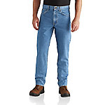 Carhartt® Men's Traditional Fit Jean