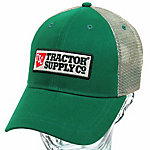 Tractor Supply Co.® Logo Cap, Green