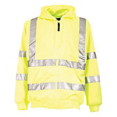 C.E. Schmidt® Safety Apparel | Tractor Supply Co.
