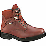 Wolverine® Men's DuraShocks SR® Direct-Attach 6 in. Boot