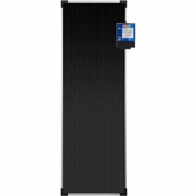 Buy Coleman 18 Watt 12V Solar Battery Charger Kit Online