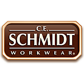 C.E. Schmidt<sup>®</sup> | Workwear — Insulated Apparel