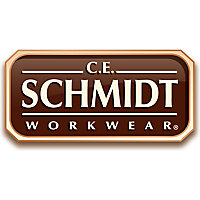 C.E. Schmidt at Tractor Supply Co.