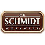 C. E. Schmidt