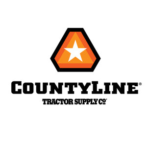 Countyline - Tractor Supply Co.