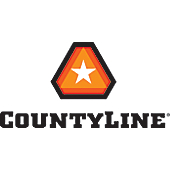 CountyLine<sup>™</sup> | Livestock — Agricultural Farming Equipment