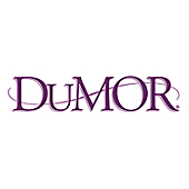 DuMOR<sup>®</sup> | Livestock Feed — Supplements