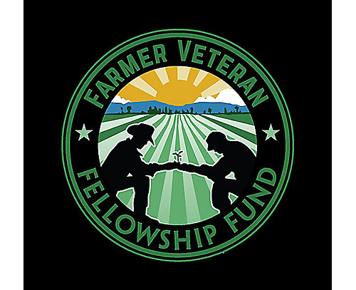 Farmer Veteran Fellowship Fund - Tractor Supply Co.